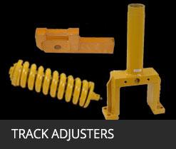 Track Adjusters