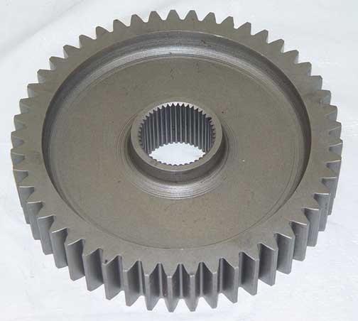 676872R1 International 500C 500E bull gear