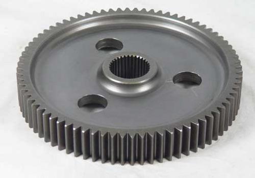 A50214 Case 450 33 spline bull gear.