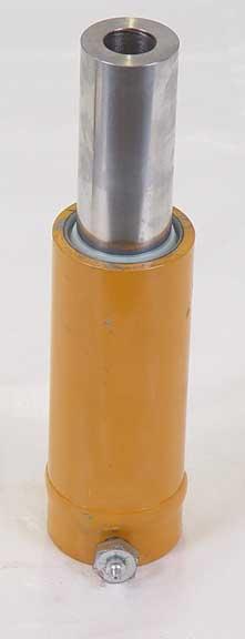 R41362 Case 350B track adjuster