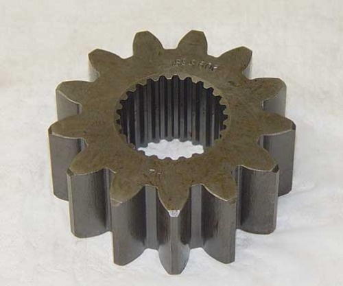 T23707 John Deere 1010 350 early pinion gear